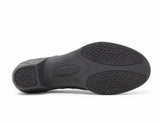 Fidelio Grace 265002 20 Black Pangea ShoeMed