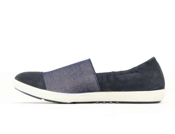 Legero Maleo Slip On Pacific ShoeMed