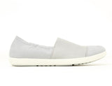 Legero Maleo Slip On Allumino Sale ShoeMed