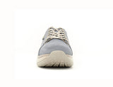 Joya Paris II Light Blue Sale Online Exclusive ShoeMed