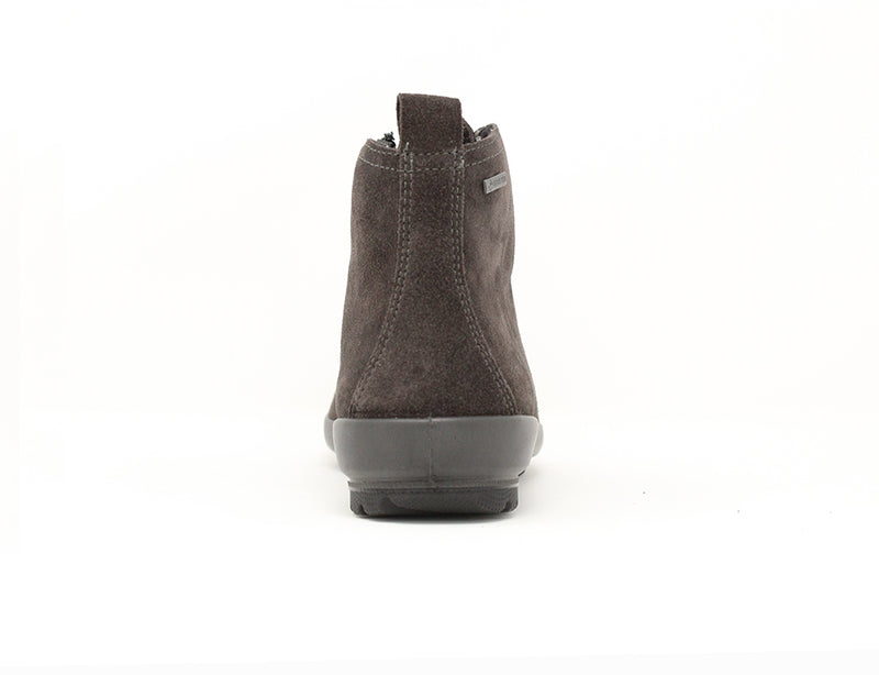 Legero Tanaro 4.0 Zip Boot Lavagna Sale ShoeMed