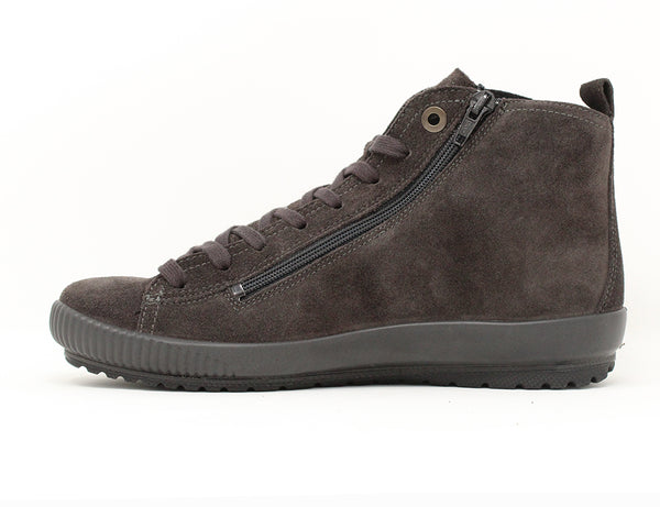 Legero Tanaro 4.0 Zip Boot Lavagna - Shoemed WFW