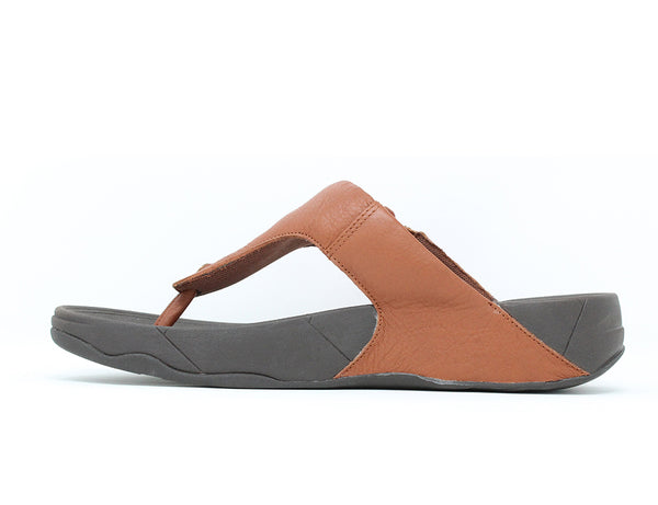 FitFlop Trakk II Tan Sale - Shoemed MFW