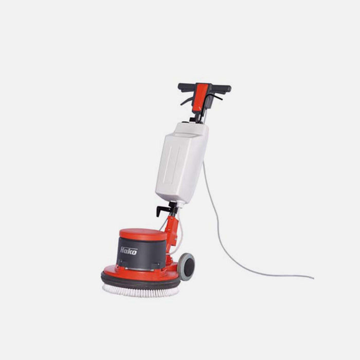 Cleanserv SD 43/200