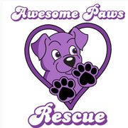 FOOD DONATION for Awesome Paws Rescue - Nickel City Pet Pantry