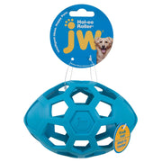 JW Pet Hol-Ee Roller Egg Toy - Nickel City Pet Pantry