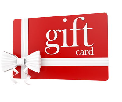 Nickel City Pet Pantry Gift Card - Nickel City Pet Pantry