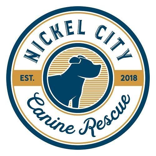 FOOD DONATION for Nickel City Canine Rescue - Nickel City Pet Pantry
