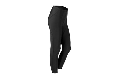 W's Pro Elite Gel Tight