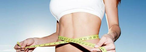 raw food weight loss
