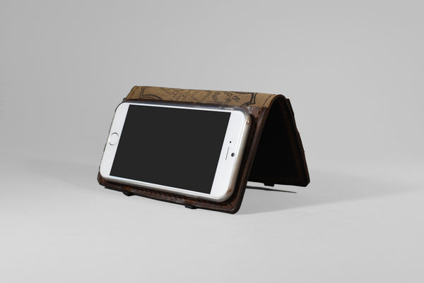 Utilis Classic iPhone Case