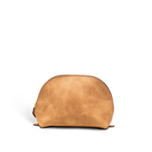Nara Accessory Pouch - Sand