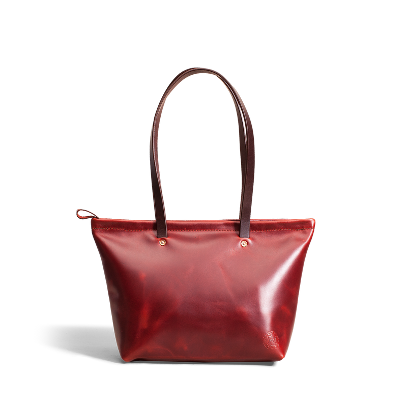 Hand crafted leather shoulder bag purse with high quality luxury craftsmanship made to last a lifetime, made for women  in fashion.