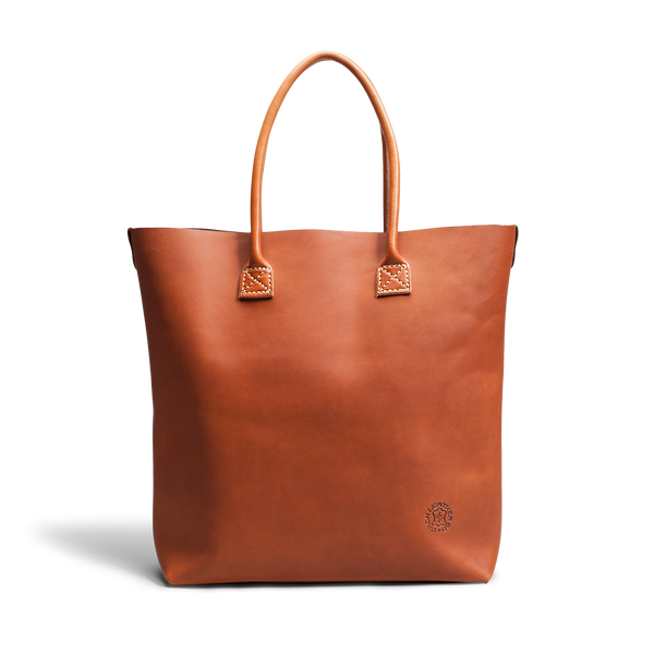 Hand crafted leather shoulder bag purse with high quality luxury craftsmanship made to last a lifetime, a tote made for women  in fashion.