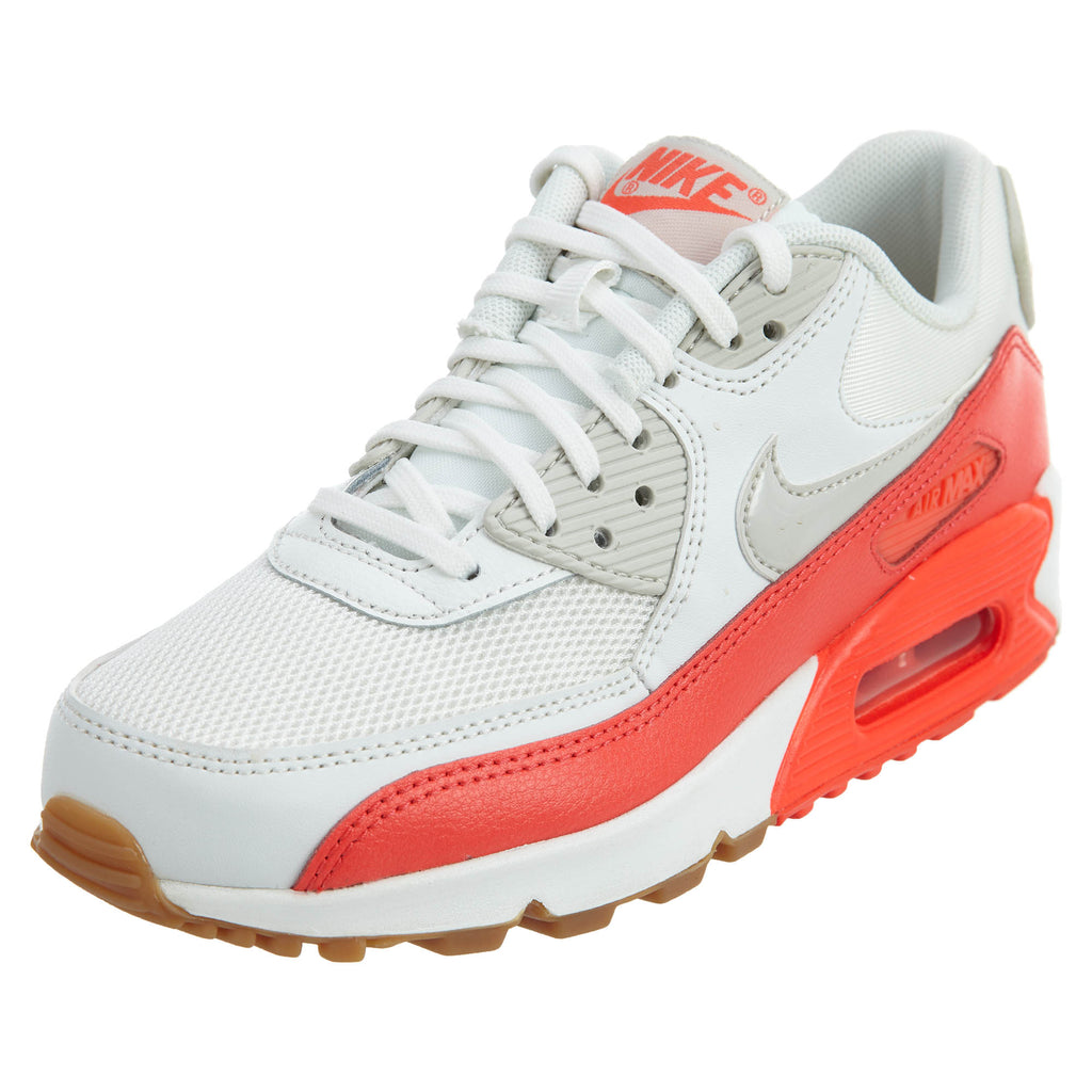 Nike Air Max 90 Sd Womens Style : 920959 400 – Shoes University