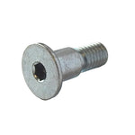Airstream Shoulder Bolt for Upper Step for Aluminum Double Step Assembly - 001152