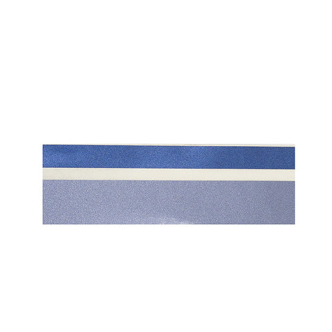 "Airstream 1.75"" Top Stripe Decal - 385900"