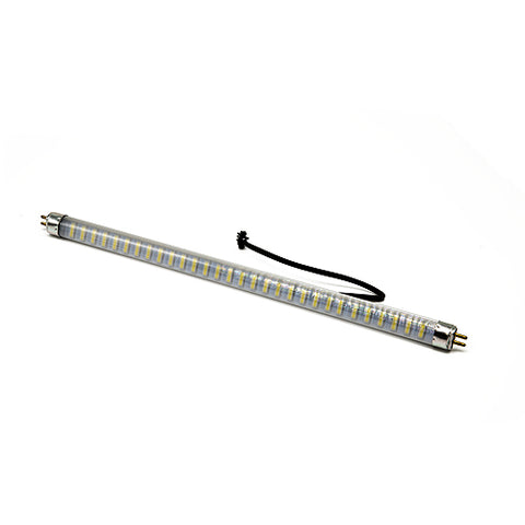 12-inch Replacement LED Light Tube with T5 base 300