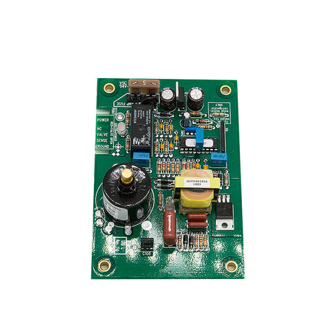 12 Volt Universal Ignitor Board With Large Post