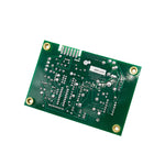 12 Volt Universal Ignitor Board With Post