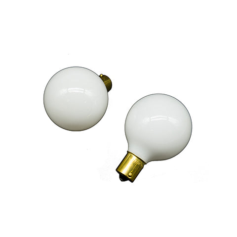 12 Volt Vanity Bulbs