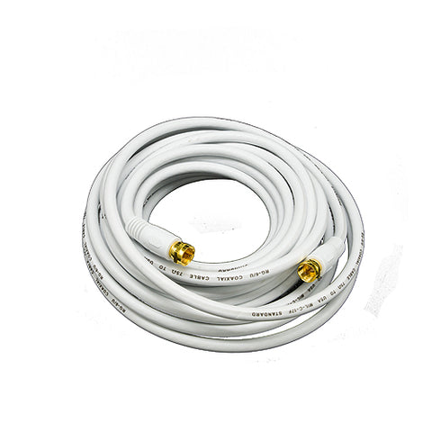 Prime Products 08-8023 25' Coaxial Cable