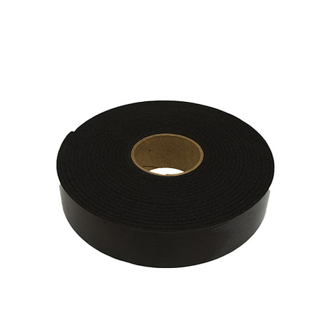 Foam Seal Cbmc1870200030 2 Mylar Cap Tape Black