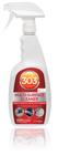 303 Multi-Surface Cleaner, 32 ounce