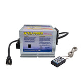 PROGRESSIVE DYNAMIC RV Trailer Inteli-Power 9200 Series Power Converter 13