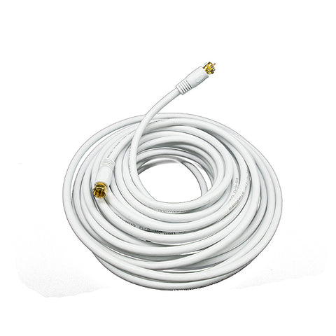Prime Products 08-8024 50' Coaxial Cable