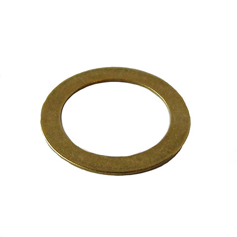 Airstream Bronze Washer for Aluminum Double Step Assembly - 680223