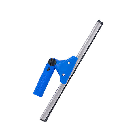 "Adjust-A-Brush 14"" Swivel Squeegee"