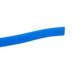 "Airstream 1-3/16"" Blue Rub Rail Trim Insert - 201090-01"