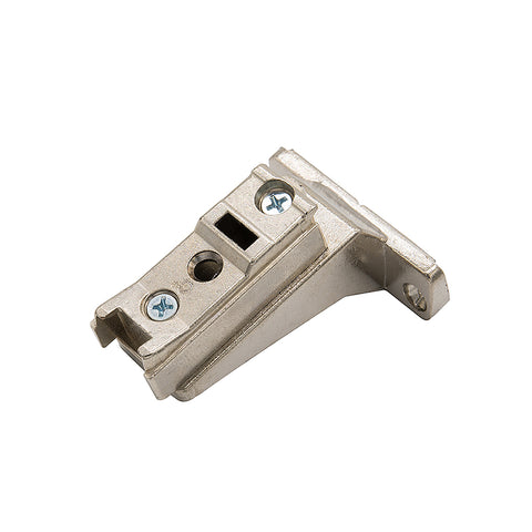 Nla Airstream Bracket Face Mount Hinge 381808 Woodland