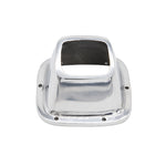 Airstream Cast Aluminum Roof Vent Pipe Cover - 101158