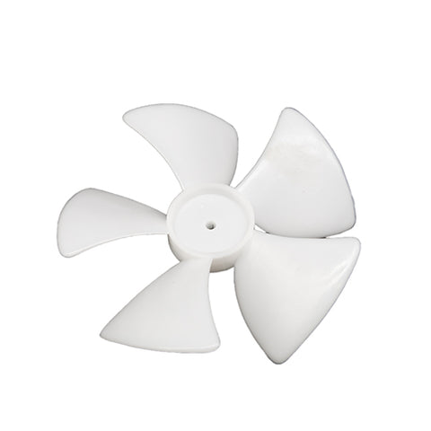 Airstream Ceiling Vent Fan Blade