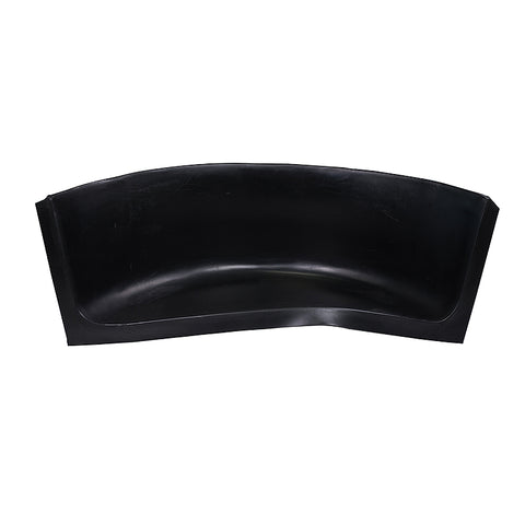 Airstream Basecamp Curbside Inner Wheel Well - 203991