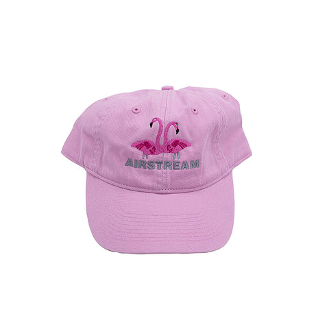 Airstream Flamingo Hat