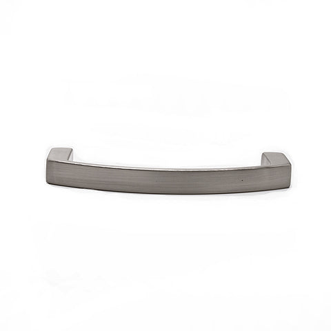 Airstream Brushed Nickel Pull Handle - 382044