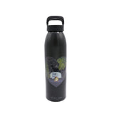 Airstream Liberty Water Bottle - 24 ounce