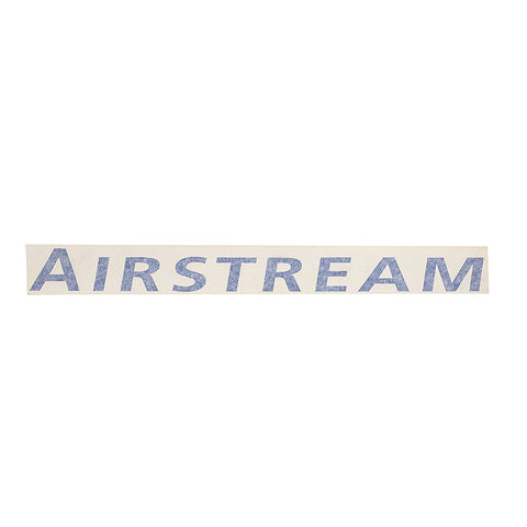 Airstream Motorhome Decal - 154-698