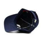 Airstream Ranger Trailer A Hat