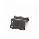 Airstream Screen Door Hinge, Old Style - 683003-01