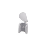 Airstream Shade Pull, Toggle Snap On Shade Bottom - 703700-104