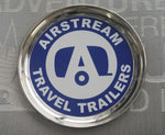 Airstream Stainless Steel Serving Tray
