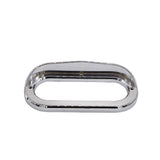 Airstream Trim Ring for Taillight, with Visor - 511662