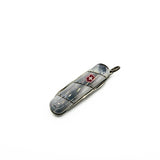 Airstream Victorinox Swiss Army Knife, Classic