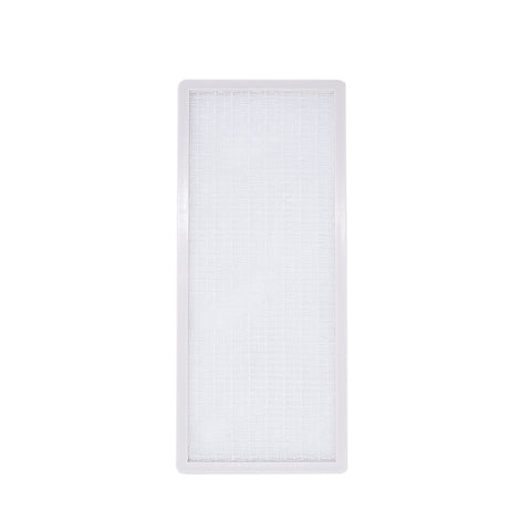 Airstream Wire Mesh Filter for Air Conditioner - 382342