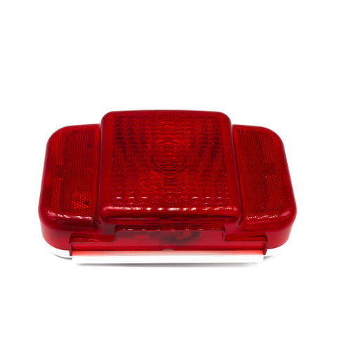 Anderson Combination Tail Light, Right