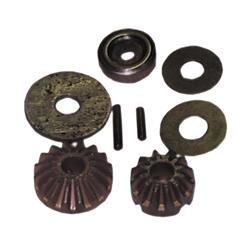 Atwood 71259 Bevel Gear & Bearing Kit, Heavy Duty